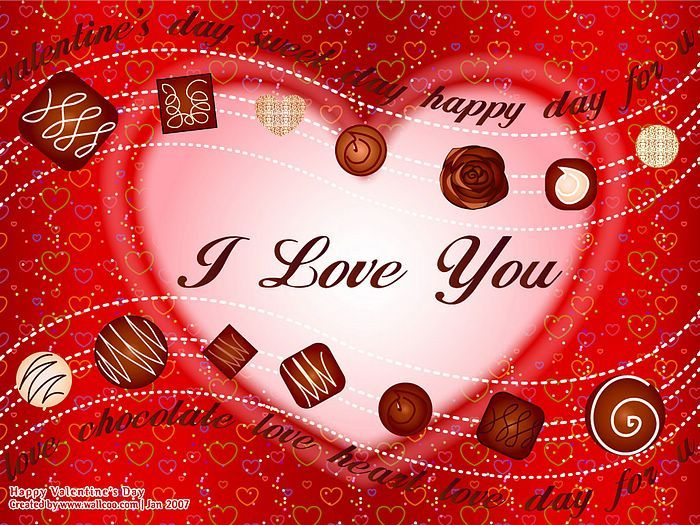 Hd Valentine. valentines day wallpapers for mobile valentines day ...