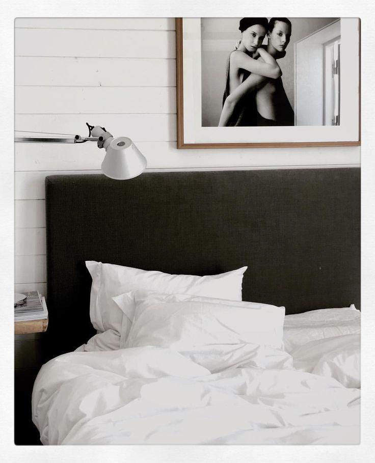 Simple Black And White Bedroom Master Bedroom Accessories Navy Bedroom Decor Three Bedroom Apartment Floor Plans: 96 Best BLACK, WHITE & GOLD BEDROOM Images On Pinterest