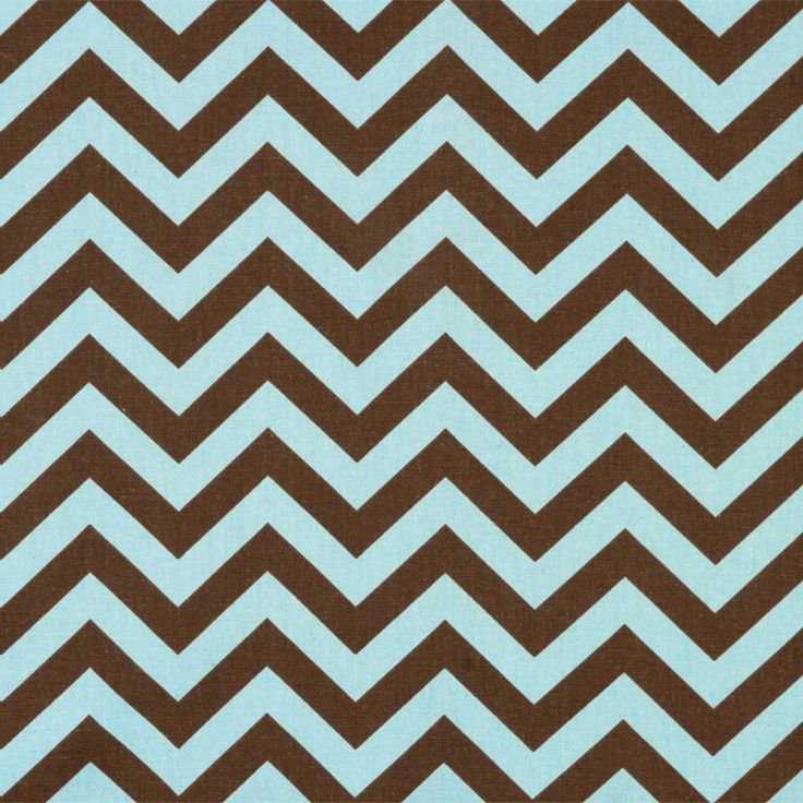 Zig Zag colour Village/Natural Find this and other great fabrics at www.curtaineasy.co.nz