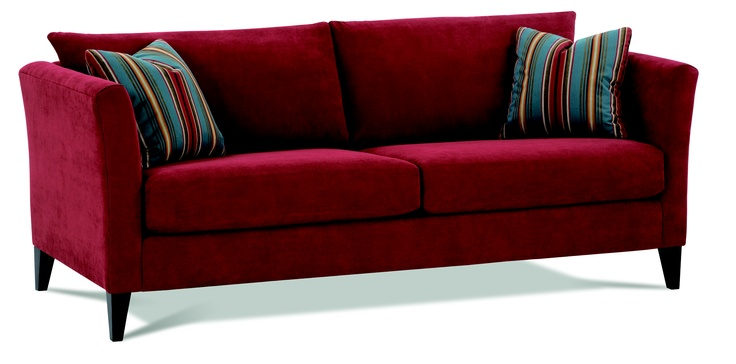 120 Best Rowe Images On Pinterest Canapes Couch Slipcover And Furniture Slipcovers