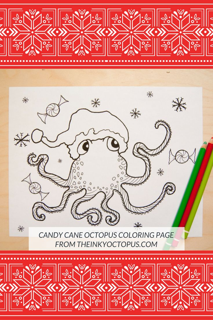 32 best Printables images on Pinterest   Free printable, Colouring ...
