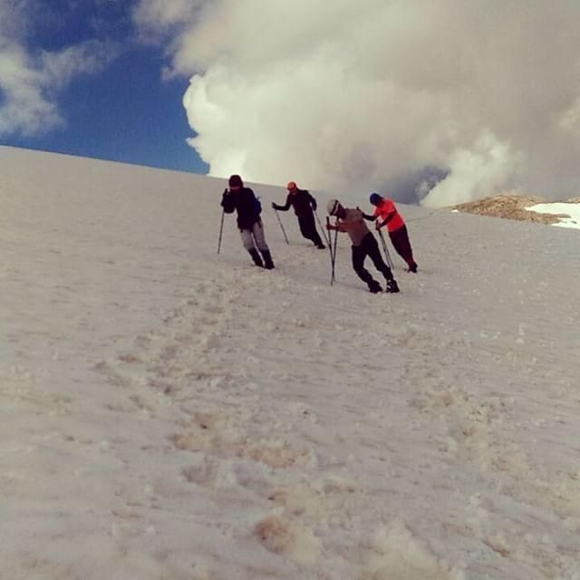 #dedegöl #dedegöldağı #ısparta #mountain #summit #mountaineering #outdoor #outdoorlife #dağcılık #doğasporları #zirve #zirvetırmanışı #nature #doğa #eğitim http://turkrazzi.com/ipost/1524766397175236027/?code=BUpDvWtFQW7
