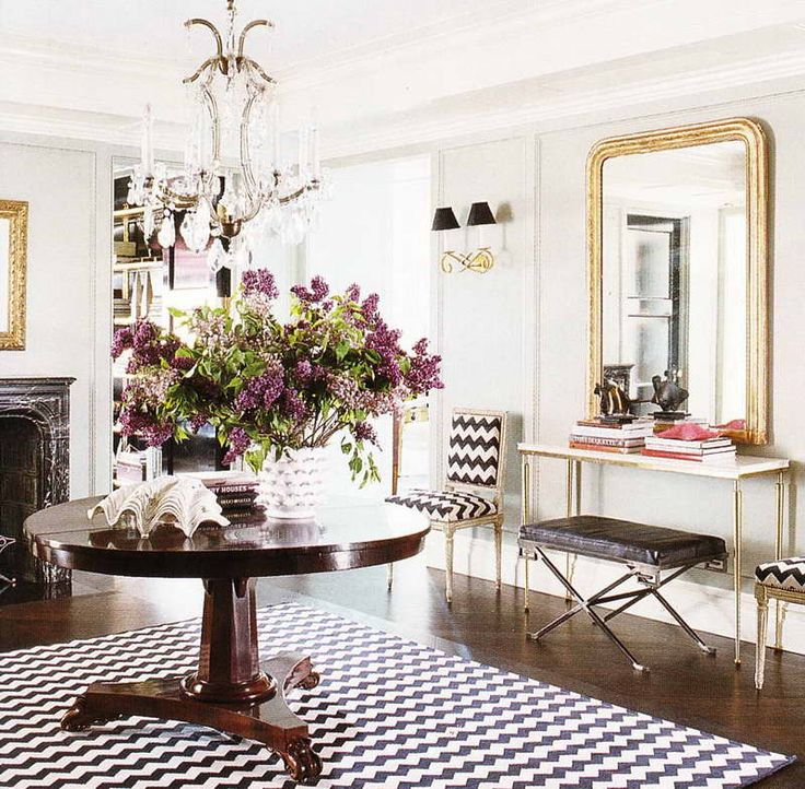 285 best images about the nate berkus touch on pinterest