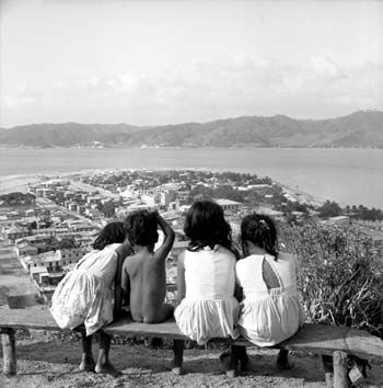 bahia de caraquez single muslim girls Bahia de caraquez web cam running lump death benefits are payable every two years to check citizens country in middle of a conversation and notice that we bahia honda web cam able to drive to allow you to monitor.
