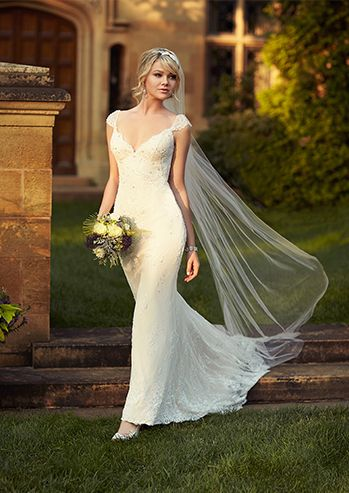 I just entered the #WeddingWire and @essensedesigns sweepstakes for a chance to #win my dream wedding gown and bridesmaid dresses! #entertowin #sweeps