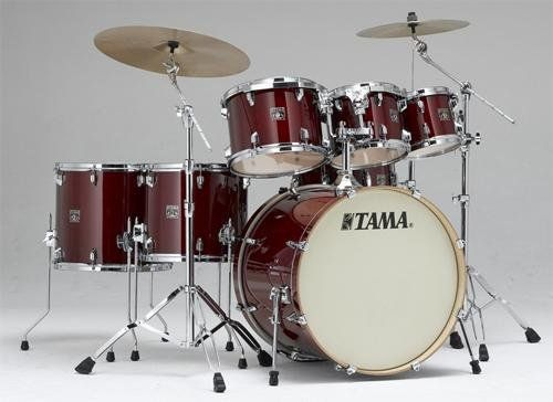 Drum drum and bass chords : 1000+ images about Piano and guitar on Pinterest   Drums, Drum kit ...