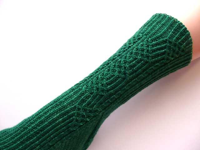 Ravelry: Tara - SKA March 2012 Mystery Sock pattern by Janneke MaatMarching 2012, Janneke Maat, Socks Pattern, 2012 Mysteries, Ska Marching, Mysteries Socks