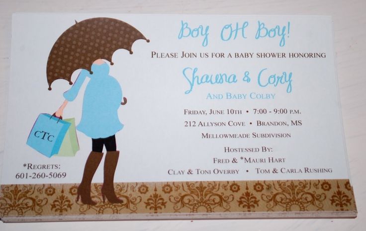 Adorable Baby Shower Invitation Maker Free in Baby Shower Idea from Best 33+ Outrageous Baby Shower Invitation Maker Free you may not know. Find ideas about  #babyshowerinvitationcreatorfree #babyshowerinvitationmakerfree #freebabyshowerinvitationmakerprintable #makingbabyshowerinvitationsforfreeonline #makingbabyshowerinvitationsfree and more