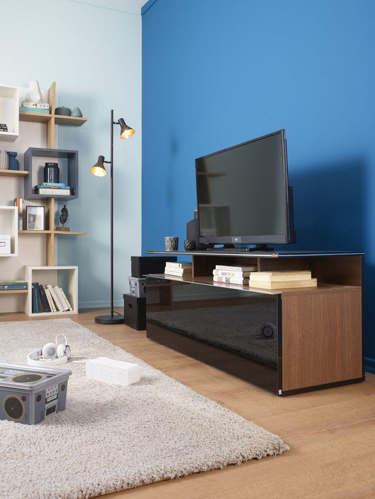 #ev #dekorasyon #mobilya #ürün #çözüm #masa #raf #room #home #aydınlatma #kitaplık #ünite #televizyon #halı