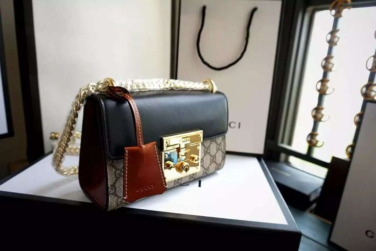 gucci Bag, ID : 48920(FORSALE:a@yybags.com), gucci womens leather wallets, gucci online shop outlet, gucci handbag designers, gucci fashion purses, gucci fashion bags, gucci leather pocketbooks, cheap gucci, owner of gucci, gucci online shop outlet, gucci brown handbags, gucci briefcase laptop, gucci in dallas, gucci vintage bags #gucciBag #gucci #gucci\'s #first #name