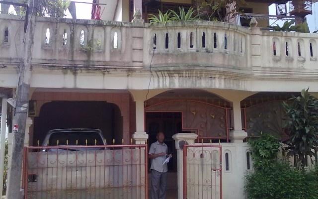 Dijual Rumah Di Surabaya - Rumah Dijual 3 Star Rating: Average Pamoyanan Bogor, Jawa Barat Rp. 300,000,000   Pusat informasi iklan Jual Beli Rumah Termurah