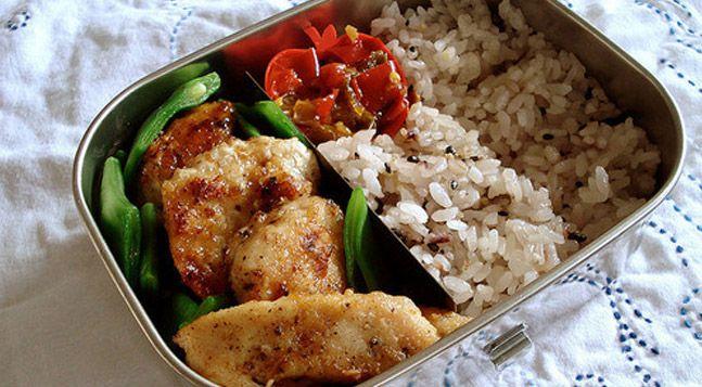 Marmita_Diet