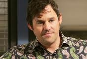 Nicholas Brendon as Kevin Lynch