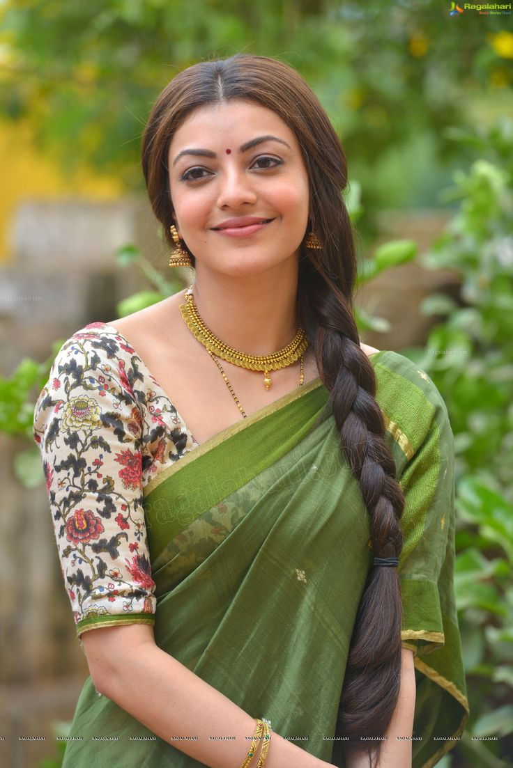 telugu kajal biography sample