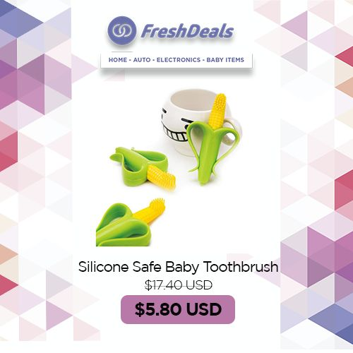 Baby teeth order에 관한 상위 25개 이상의 Pinterest 아이디어 - baby teeth chart