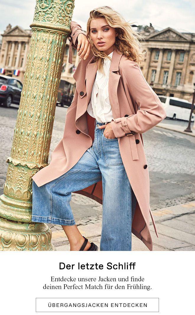 VERO MODA - Kaufe neueste fashion Kleidung im Vero Moda Online