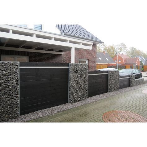 104 best Haus images on Pinterest Facades, Portal and Gates