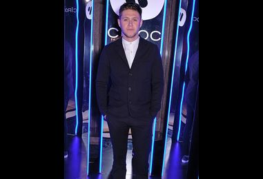 Niall Horan naked? 1D singer sends fans into meltdown with cheeky snap