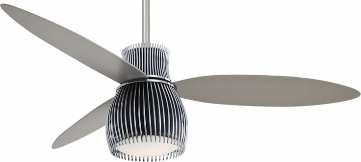 17 Best Images About CEILING FANS On Pinterest Photo