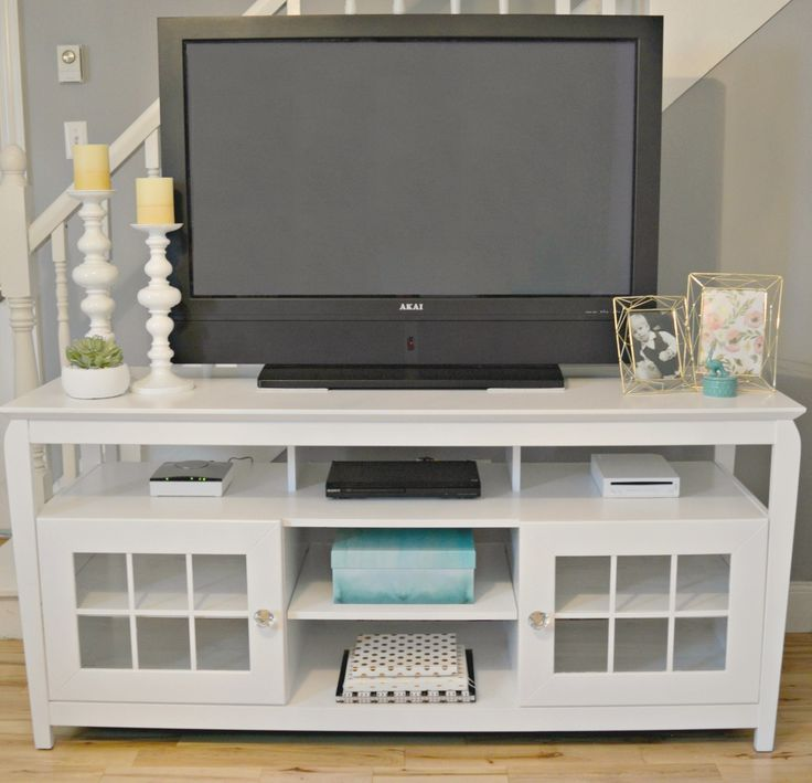 Bedroom Before And After Pictures Bedroom Colors Photos Bedroom Tv Unit Color Schemes For Bedroom: Best 25+ White Tv Stands Ideas On Pinterest