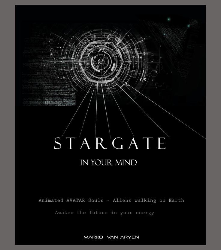 #timetraveller #STARGATE #PLEIADES #Artefact #Cosmicorder #Iluminatti  #Alien…
