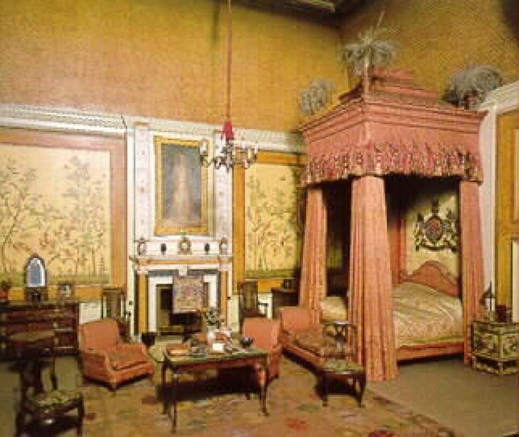 Dollhouse Miniatures Victoria Bc: 29 Best Images About British Royals