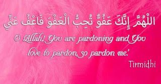 Read Online Quran Translation In English http://quran-word.blogspot.com/