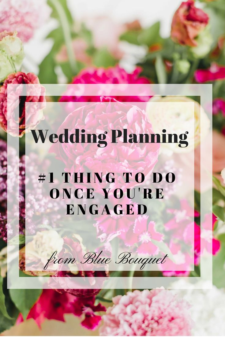 PLANNING OUR WEDDING?! - YouTube |Planning Our Wedding