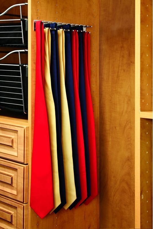 Best 25 Tie Rack Ideas On Pinterest Tie Storage Man