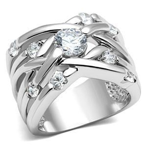 Hopechestjewelry Anniversary Rings