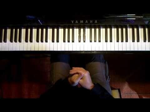 cours de piano 01 l'improvisation et la composition pour débutants