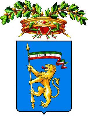 Il sindaco Merola ha firmato il decreto di indizione delle elezioni del nuovo Consiglio metropolitano del 9 ottobre