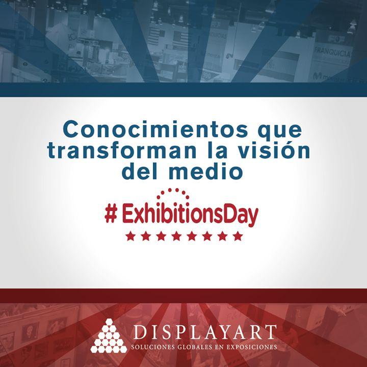 Impulsando los objetivos de la Industria de Exposiciones en conjunto con IAEE.