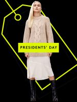 25 Presidents' Day Sales To Shop From Your Couch This Weekend #refinery29  http://www.refinery29.com/2016/02/102816/presidents-day-sales-2016