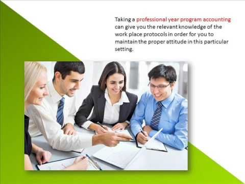92 best Professional Year Accounting images on Pinterest - professionalism in the workplace