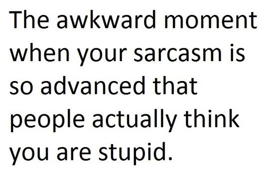 that's me. all the time