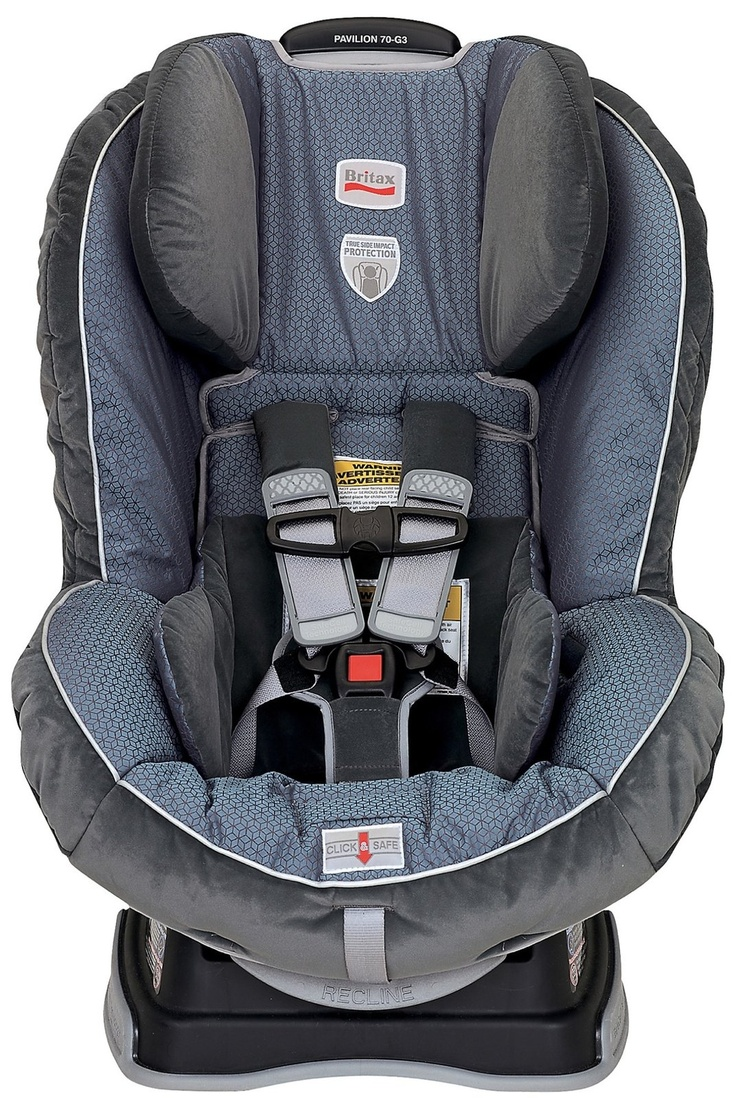 Britax Pavilion 70-G3 in Blueprint  |  Looks like the next generation of the Boulevard 70 CS that I already have.Pavilion 70 G3, Britax Convertible, Baby Cars Seats, 70G3 Baby, Convertible Cars Seats, Pavilion 70G3, Convertible Car Seats, Blueprints, Britax Pavilion