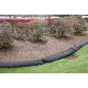 Landscaping & Gardening - Ground Covers & Erosion Control - Erosion Control Tubes