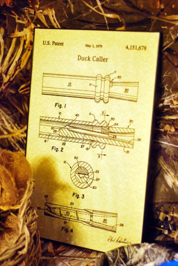 duck dynasty party ideas | Duck Dynasty Themed Party via Kara's Party Ideas | Kara'sPartyIdeas ...