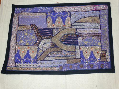 Vintage-wall-hanging-tapestry-Huge-Patchwork-Handmade-Tapestry-019