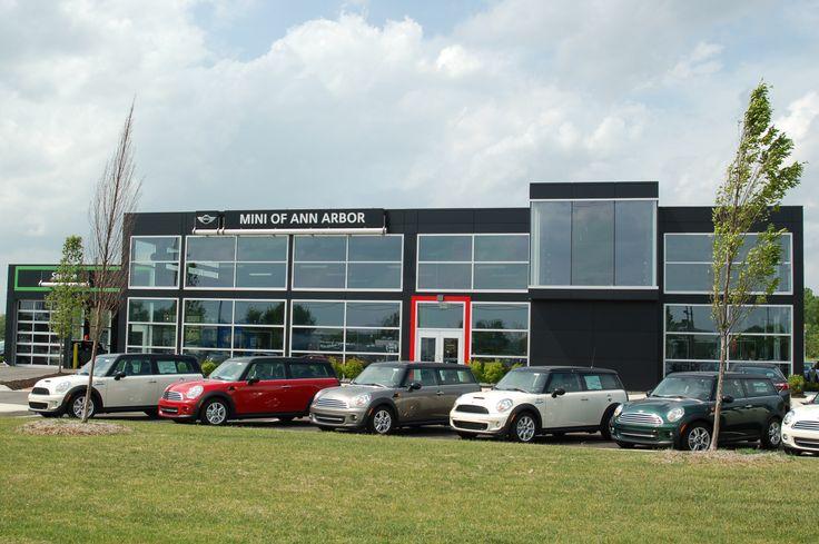 Used Car Dealerships In Jackson Mi