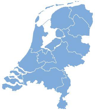 Vind jouw werving- en selectiebureau of bureau voor executive search door de selecteren op regio én beroepsgroep. | alleWervingenSelectiebureaus.nl