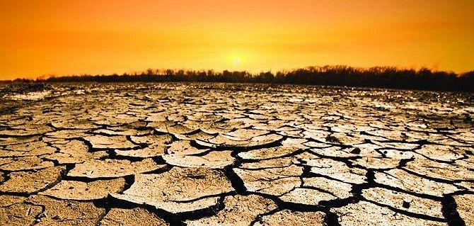 Bilim insanlarından iklim değişikliği uyarısı: Son üç yıl…