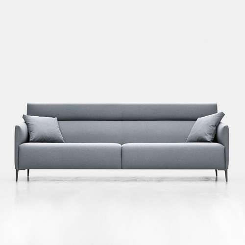 483 best Sofa and Love Seat images on Pinterest Canapes, Sofas - das modulare ledersofa heart formenti