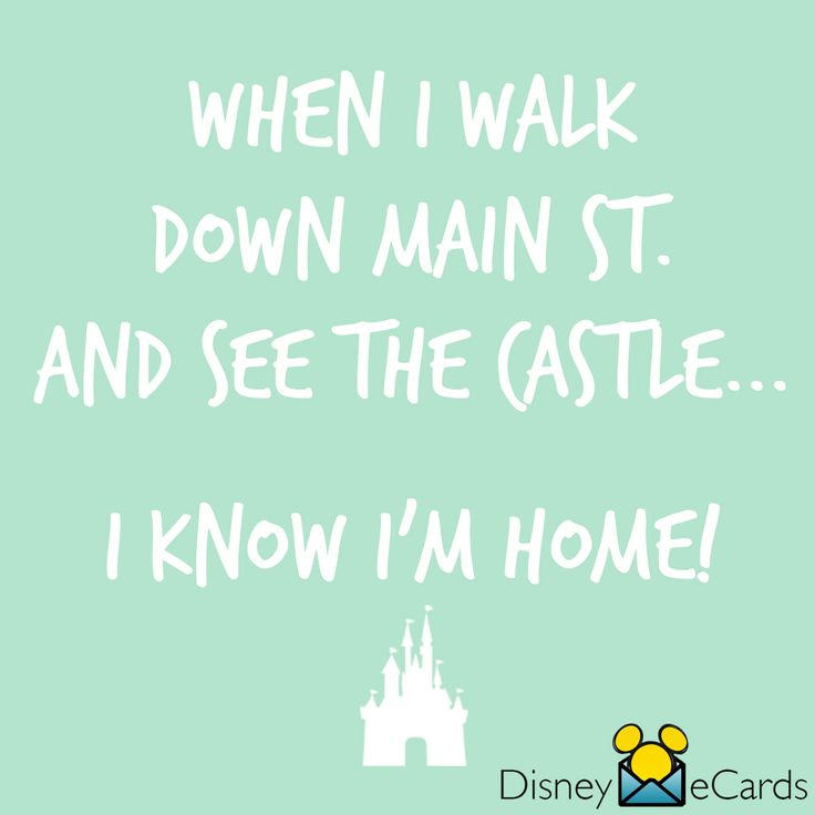 Disney World Quotes 387 Best Disney Quotes & Sayings Images On Pinterest  Disney Quotes