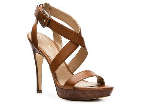 Via Spiga Episode Sandal - DSW