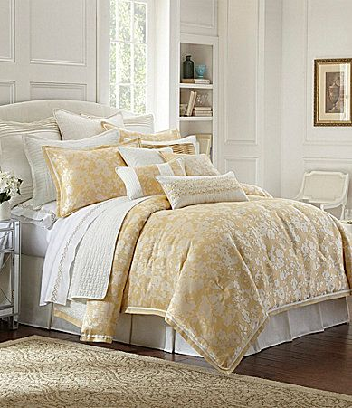66 Best Bedrooms Images On Pinterest Dillards Bedroom