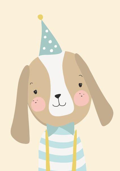 Die besten 25 hund illustration ideen auf pinterest for Ribba ikea anleitung