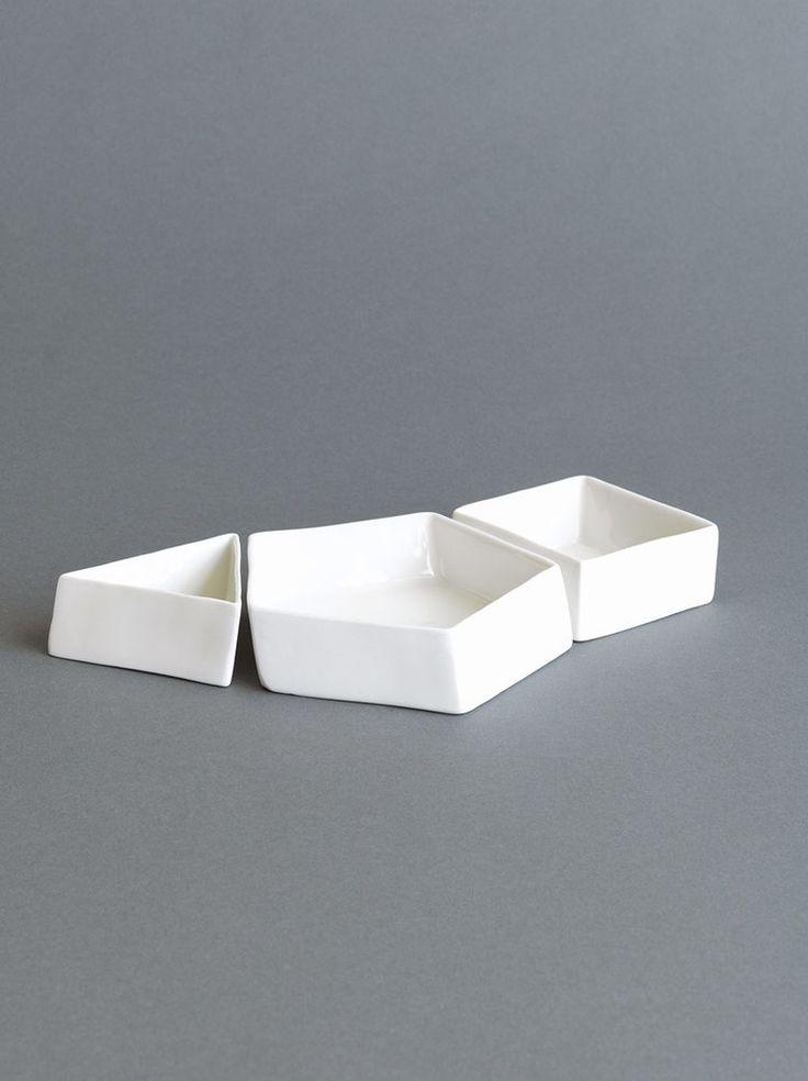 Tessellate #ceramics #haydenyoulley