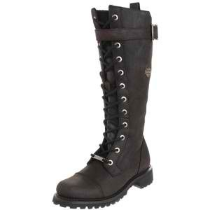 harley davidson women's boots | highly fashionable harley davidson womens boots